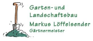Löffelsender Logo